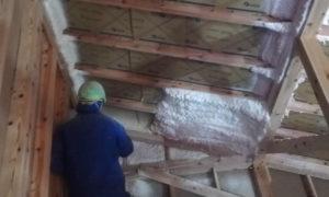 insulation01_2